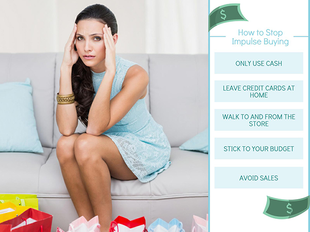 Finwell - Top 5 Money Saving Tips To Utilize Now