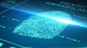 9 Musts To Keep Your Identity Secure