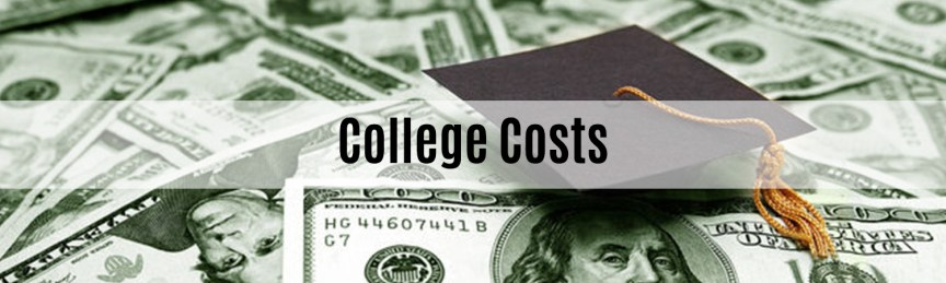 collegecosts