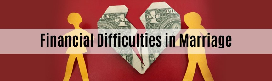 financialdifficultiesinmarriage