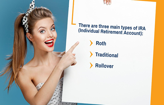 finwell-how-millennials-can-save-1000000-for-retirement-2