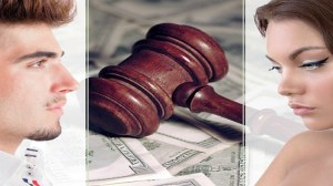 9 Critical Tips For Staying Financially Healthy During Divorce