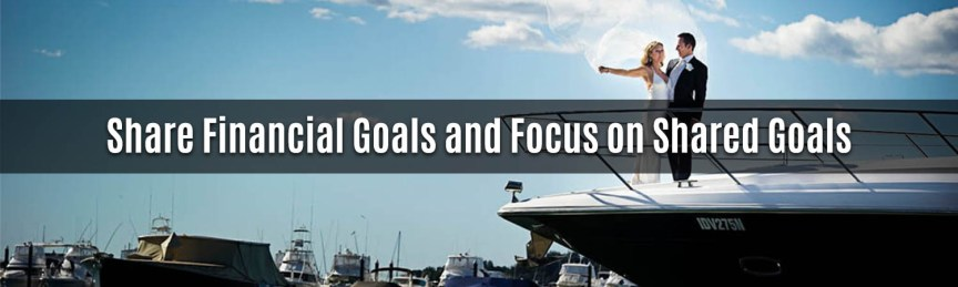 sharefinancialgoalsfocusonsharedgoals