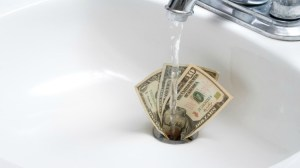 Tips For Breaking Bad Financial Habits