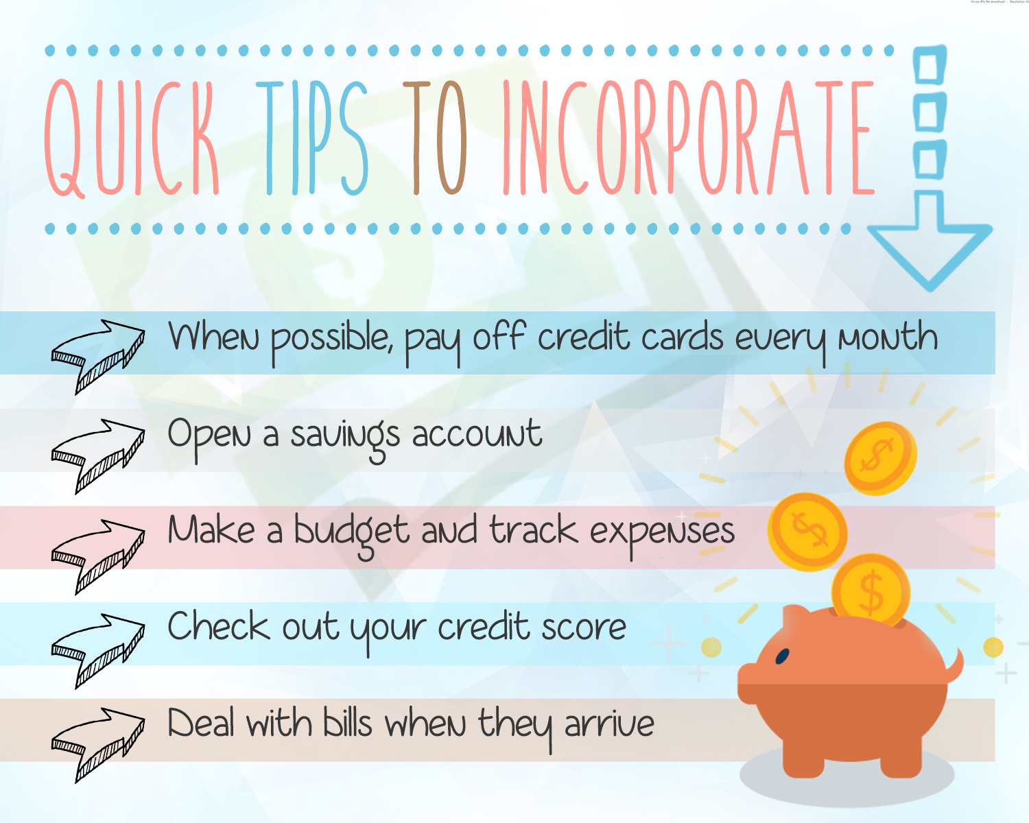 quick_tips_to_incorporate