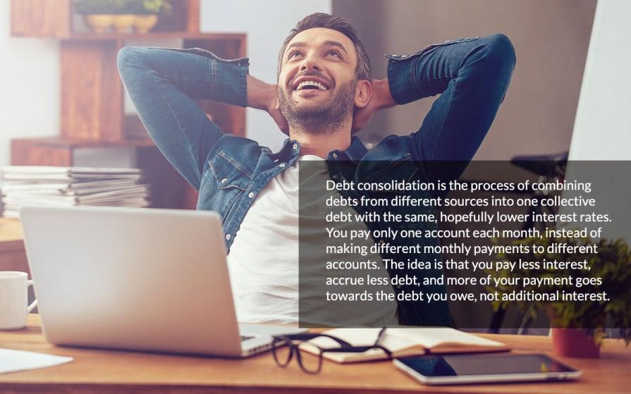 debtconsolidation1