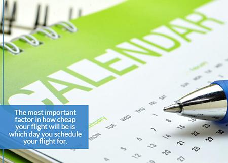 ways-to-save-money-on-airfare-2