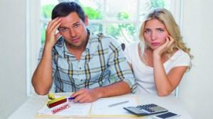 Should I File Bankruptcy?