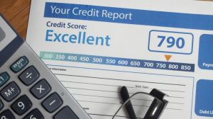 How To Improve Your Credit Score In 10 Easy Steps
