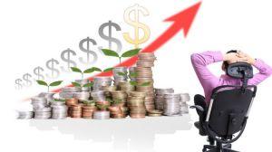 Investing For Beginners | 7 Expert Tips