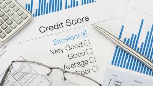 3 Ways To Improve Your Credit Score [Infographic]