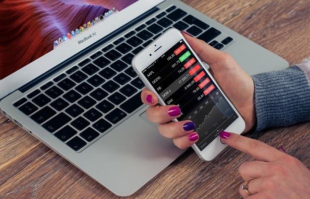 Robinhood | Legitimate Ways to Make Money Online