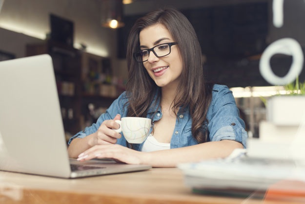 Swagbucks | Legitimate Ways to Make Money Online