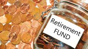 Saving for Retirement | 21 Practical Tips You Can Start Today