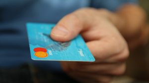 Debt Consolidation Practical Tips on Paying off Your Debts
