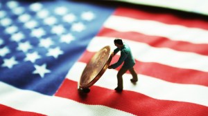 Student Loan Forgiveness for Military Spouses