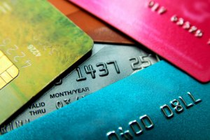 How Many Credit Cards Should You Ideally Have