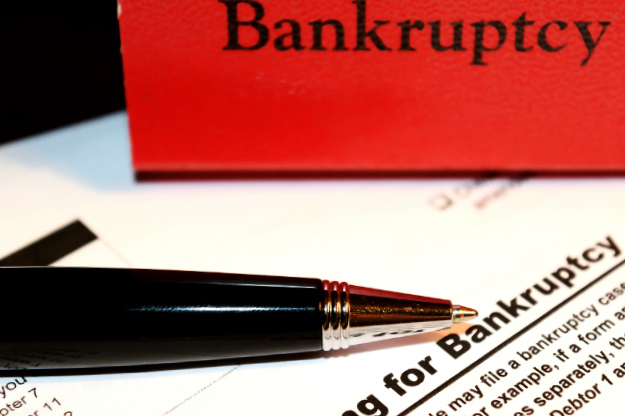 Multiple Bankruptcy Filing   Bankruptcy Fraud: Types and Consequences