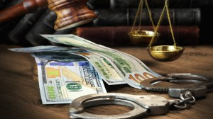 Bankruptcy Fraud Types and Consequences