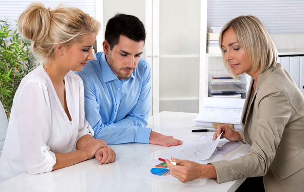 Reorganization Bankruptcy | What Happens When You File Bankruptcy?
