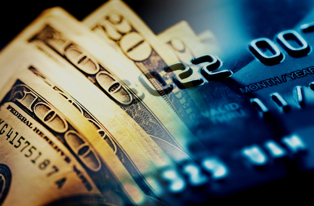 Secured Credit Cards | Can You Avail Credit Cards After Bankruptcy?