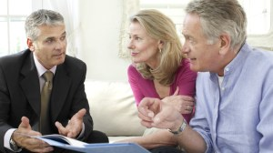 Financial Planner: How To Find One Suitable for Your Needs