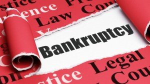 How to File for Bankruptcy: A Step by Step Guide