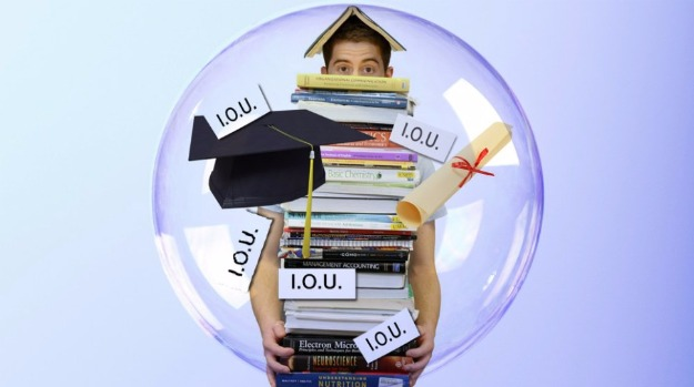 CU Student Loans Consumer Review | Student Loan Guide | Basic Things Borrower Should Know