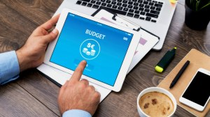 7 Budgeting Apps You Can Use to Improve Your Financial Health
