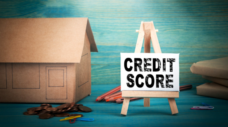 Home Loans for People with Bad Credit | Securing Your Dream Homes Even In Debt