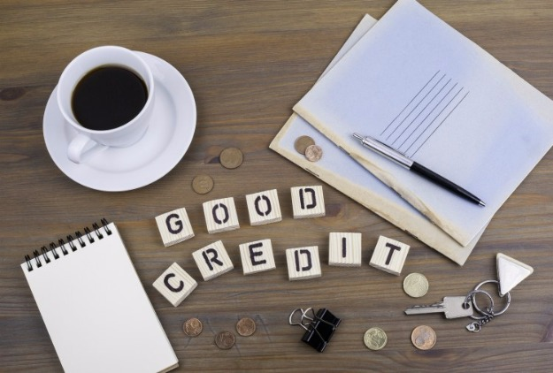 How to Improve Your Credit Score | Ultimate Credit Repair Tips To Get Your Finances Back On Track