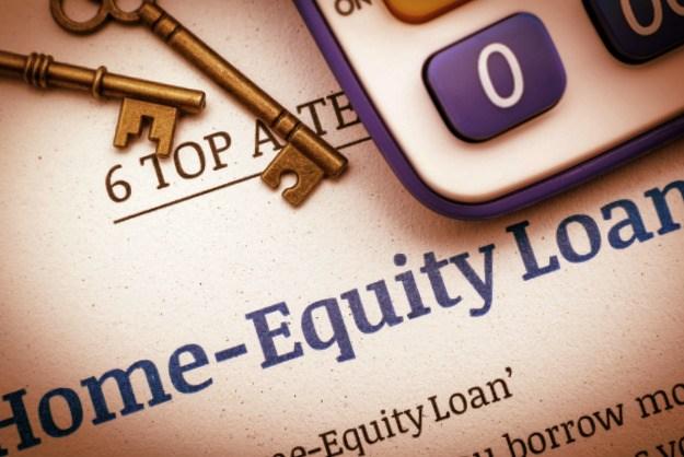 Personal Loan Vs Credit Line