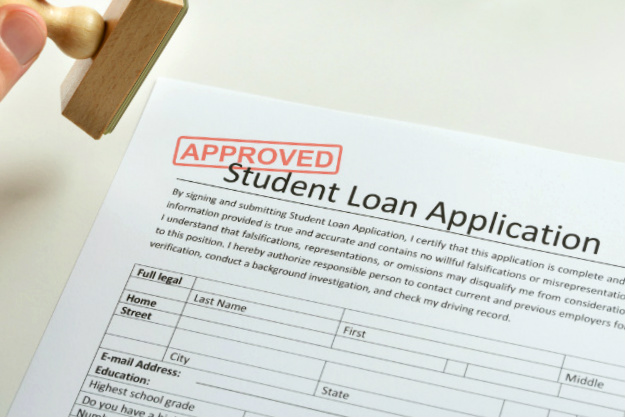 How Can I Qualify? | Understanding the Difference Between Subsidized and Unsubsidized Loans