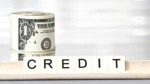 How to Build Credit: Improving Your Financial Records for a Future Loan