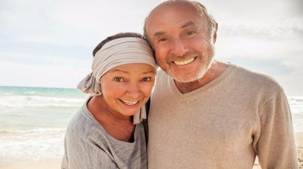 Make Extra Money In Retirement | Best Retirement Funds Saving Tips: Building Your Future Today
