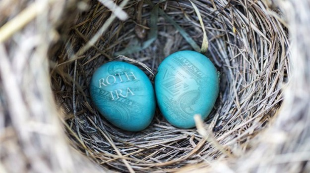 How To Fast-Track Your Savings Goals With A Roth IRA | Best Retirement Funds Saving Tips: Building Your Future Today