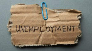 Unemployment Loans: How to Repay Student Loans Without a Job