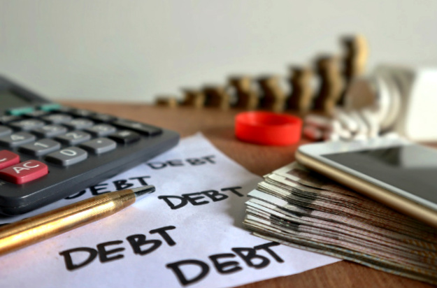How Does It Work? | Pros and Cons of Debt Consolidation FAQs Answered