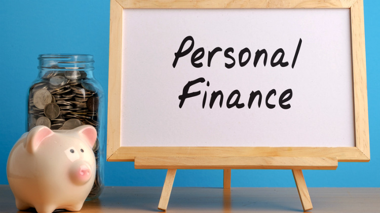 Us Bank Personal Loans