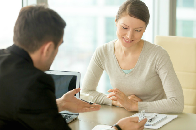 Who should you ask for help? | Personal Loans After Bankruptcy Discharge: Is This Possible?