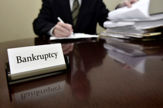 How Does It Affect Your Business? | What is Chapter 11 Bankruptcy and How May It Protect Businesses?