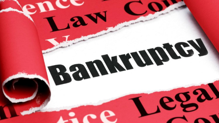 What is Chapter 11 Bankruptcy and How it May Protect Businesses