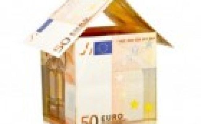 Afloop Rentevaste Periode Op Spaarhypotheek Financieel