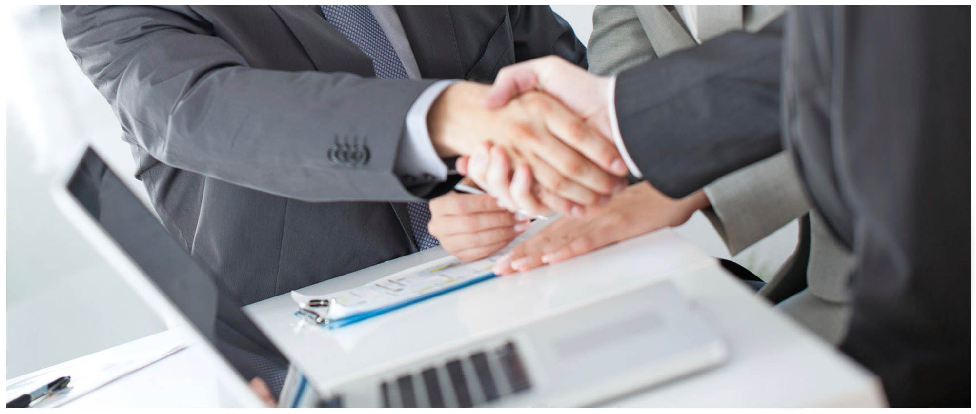 A Guide To Choosing The Right Business Loan For You