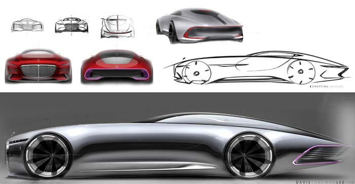 Mercedes-Maybach-6-1