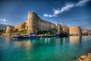 Гирне Кипр