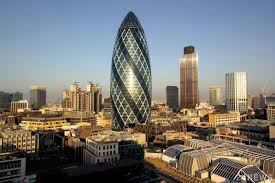 londonbank