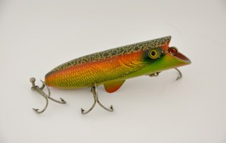 Shakespeare Jacksmith Lure