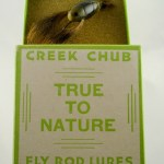 Creek Chub Fly Rod Crawdad Lure