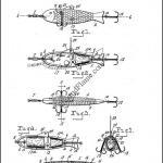 Bonafide Lure Patent